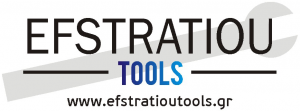 Efstratiou Tools
